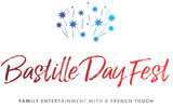Bastille Day Festival  Reading